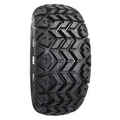 RHOX RXAT, 23x10.5-12, 4 Ply Golf Cart Tire