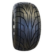 RHOX RXSR, 22x10-10, 4 Ply Golf Cart Tire