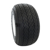 RHOX Golf, 18x8.5-8 4 Ply Golf Cart Tire
