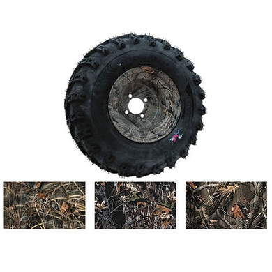 Inch Golf Cart Tires And Wheels on 23 inch golf cart tires and wheels, 14 inch golf cart tires and wheels, 12 inch golf cart tires and wheels,