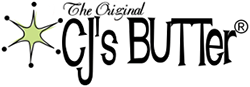 CJ's BUTTer
