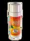 CJ's BUTTer Quick Stick: All Natural Mango Sugar & Mint