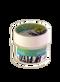CJ's BUTTer Shea Butter Balm .35 oz. Mini: Lavender & Tea Tree