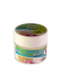 CJ's BUTTer Shea Butter Balm .35 oz. Mini: Warm Vanilla Cake