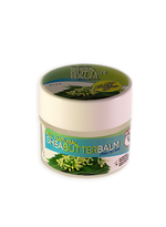 CJ's BUTTer Shea Butter Balm .35 oz. Mini: PLUS