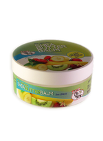 CJ's BUTTer Shea Butter Balm 2 oz. Jar: Monkey Farts
