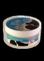 CJ's BUTTer: Best Boobie Butter - 2 oz. Jar