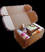 Ultimate Gift Pack: Original