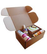 Ultimate Gift Pack: Simply Pure