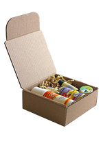 Small Gift Pack: Original