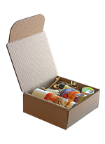 Small Gift Pack: Tranquility