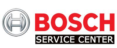 bosch-service-center-logo-small.jpg