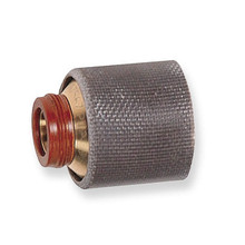 Retaining Cup - For AirForce 250A Plasma Cutter