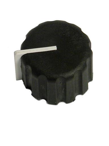 Pointer Knob Wire Feed Speed For Handler Amp Auto Arc
