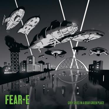 fear-e.jpg