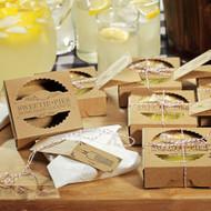 """""""Sweetie Pies"""" DIY Mini Pie Packaging Kit (Pack of 20)"""