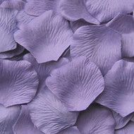 Hyacinth Silk Petals {Package of 100}