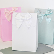 DIY Sweet Shoppe Candy Boxes {Set of 12}