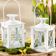 Luminous Mini Lantern