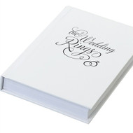 The Wedding Ring Book Box