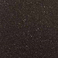 Dark Chocolate Wedding Sand