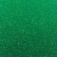 Emerald Green Wedding Sand