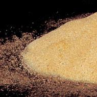Gold Shimmer Wedding Sand