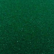 Hunter Green Wedding Sand