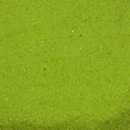 Kiwi Green Wedding Sand