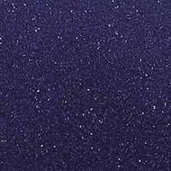 Lapis (Dark Purple) Wedding Sand