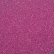 Magenta (Fuchsia) Wedding Sand