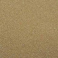 Natural Wedding Sand