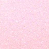Pink Chiffon Wedding Sand
