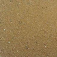 Tan Wedding Sand