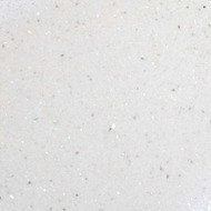 White Wedding Sand