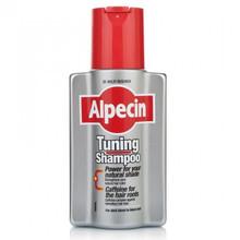 Alpecin Tuning Shampoo - 200ml