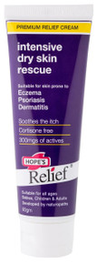 Hopes Relief Intensive Dry Skin Rescue - 60g