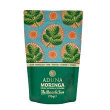 Aduna Moringa Superleaf Powder - 275g