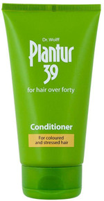 Plantur 39 Conditioner For Coloured and Stressed Hair - 150ml