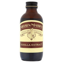 Nielsen Massey Vanilla Extract - 60ml