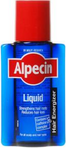 Alpecin After Shampoo Liquid - 200ml