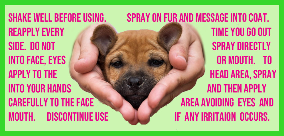dog-spray-usage-corrected-960x442.jpg