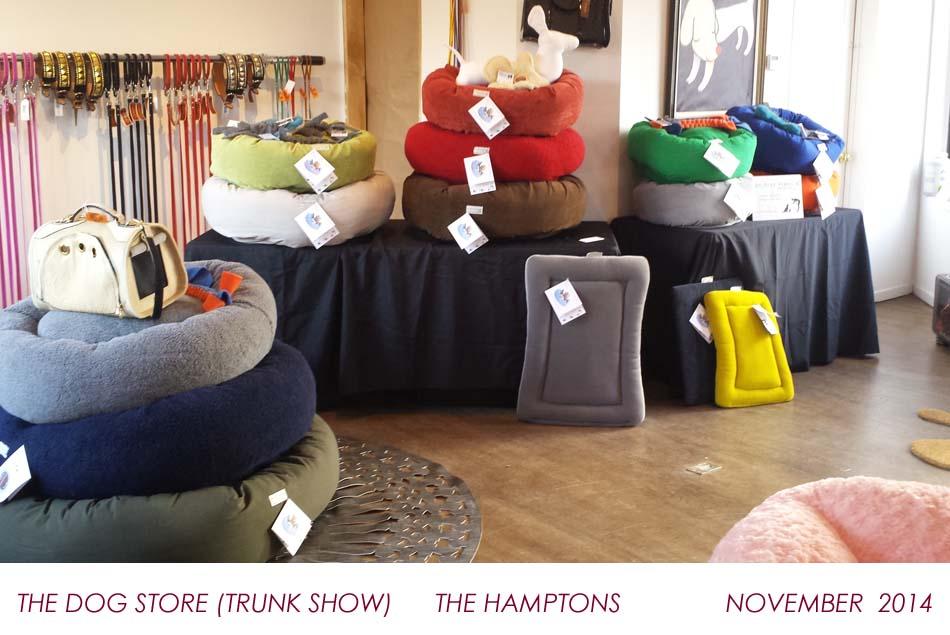 east-hampton-trunk-show-2014-copy.jpg