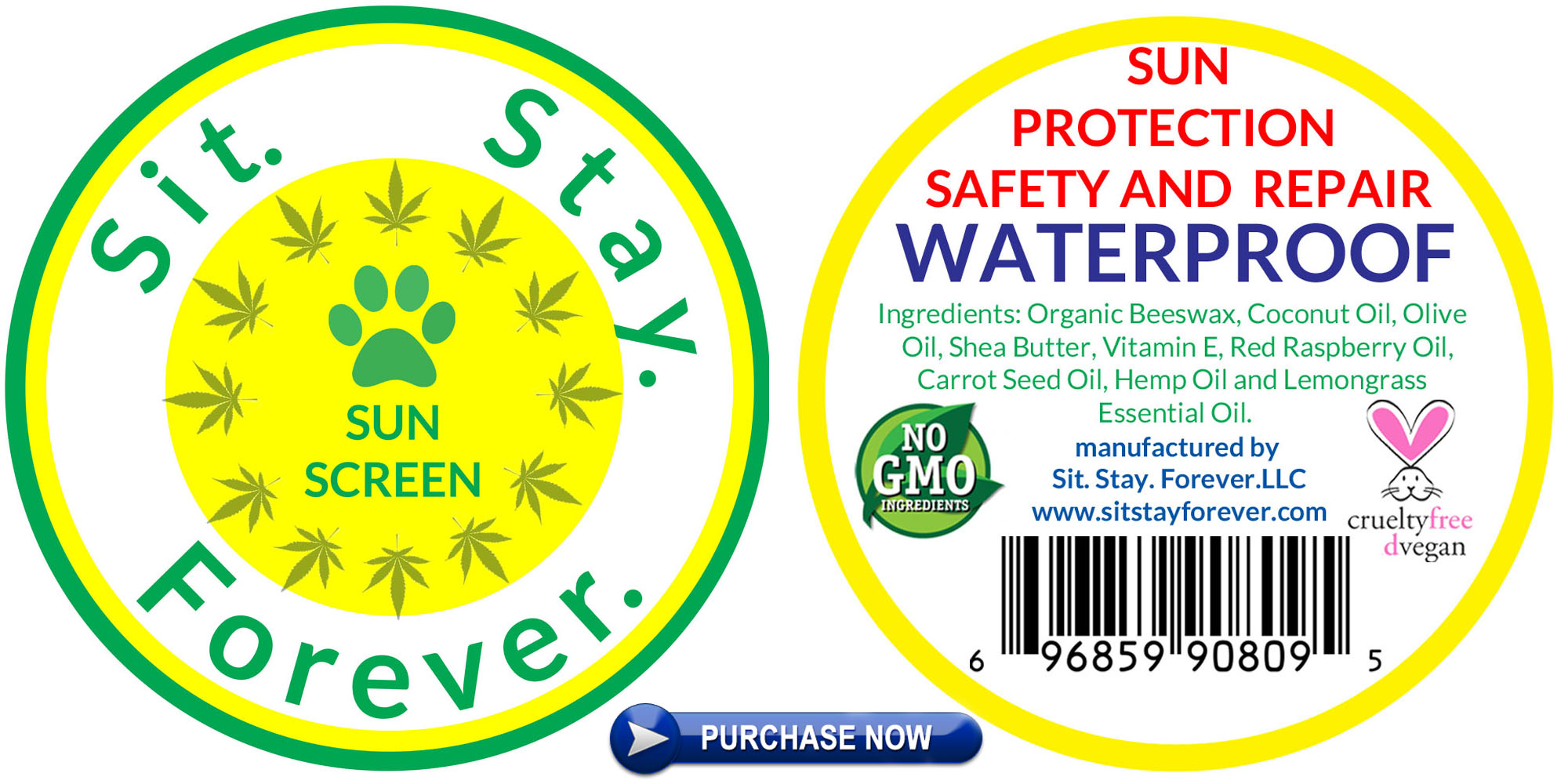 front-and-back-sun-screen-buy-now-hemp-leap-waterproof-960x440.jpg
