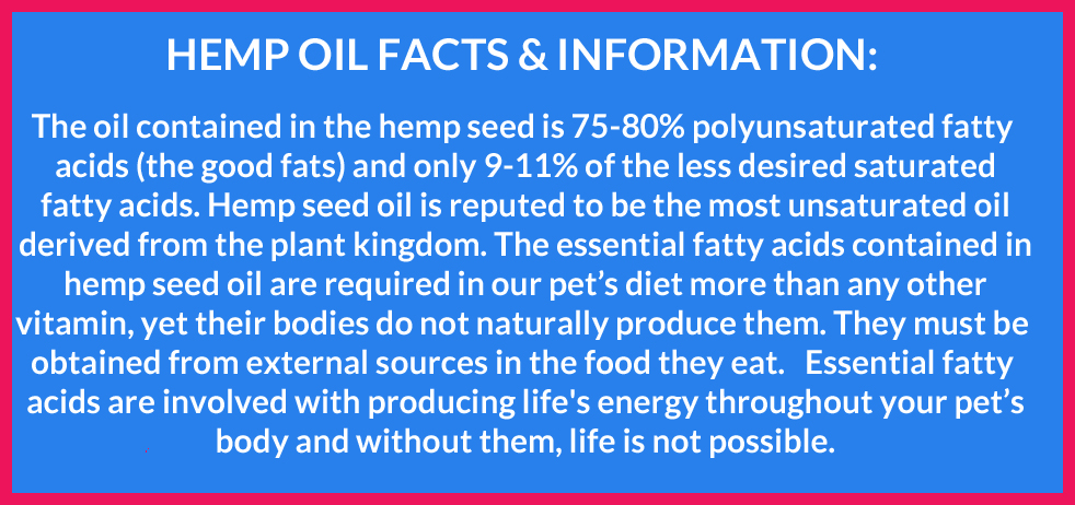 hemp-oil-facts-960x400.jpg