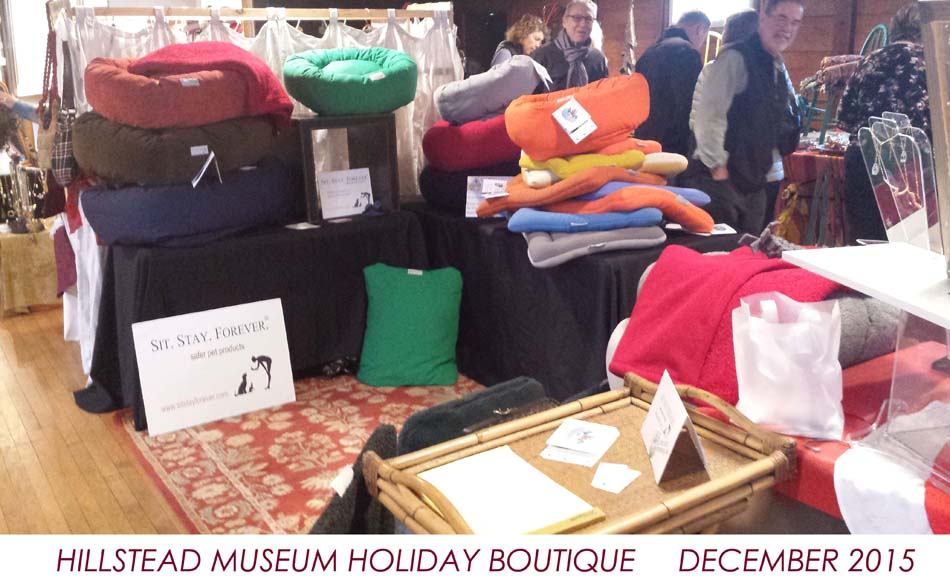 hillstead-museum-holiday-boutique-copy.jpg