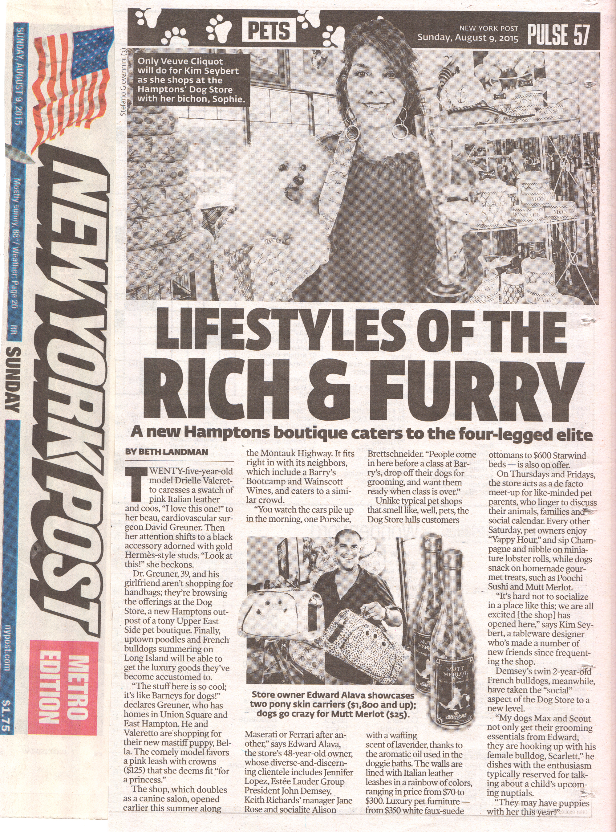 life-styles-of-the-rich-and-furry.jpg
