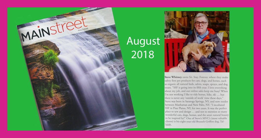 mainstreet-mag-aug-2018-edited-1.jpg