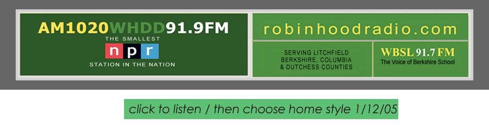 robinhood-radio-audio-spot-copy.jpg