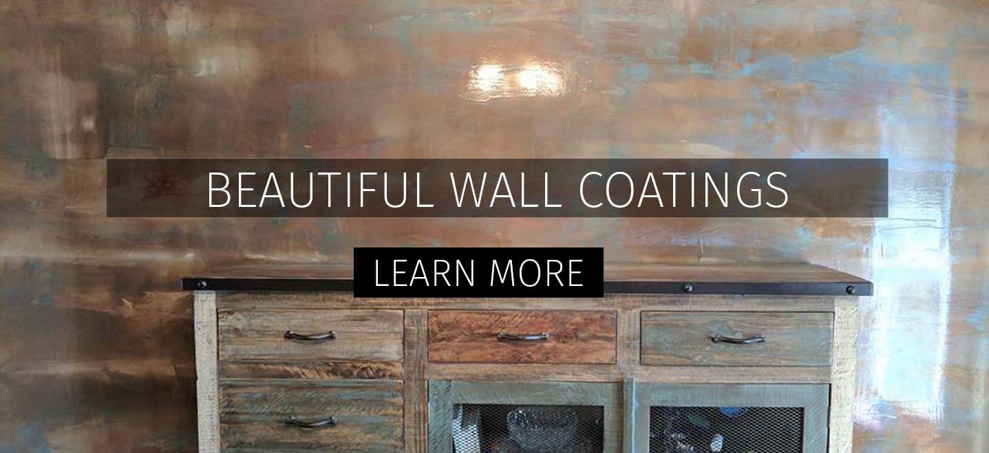 Diamond Coat Epoxy Resin Re Coat Your Countertops Or